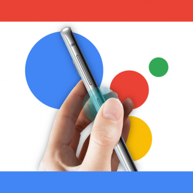 How to remap Bixby to Google Assistant on the Samsung Galaxy S10, Note 9, and other One UI devices
