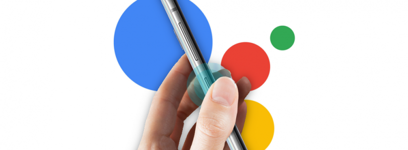 How to remap Bixby to Google Assistant on the Samsung Galaxy