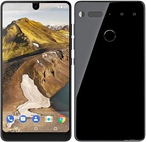 Best Stock Android Phones