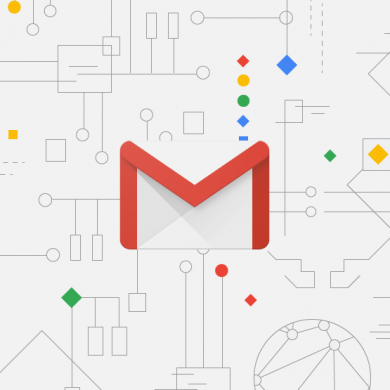 Gmail for web gets a more useful Quick Settings menu