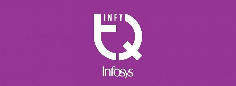 Infosys launches a new app for Indian engineering students