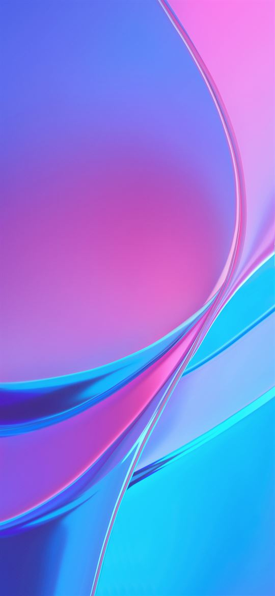 Download the Xiaomi Mi 9's Official Stock Wallpapers – MgadgetsWorld