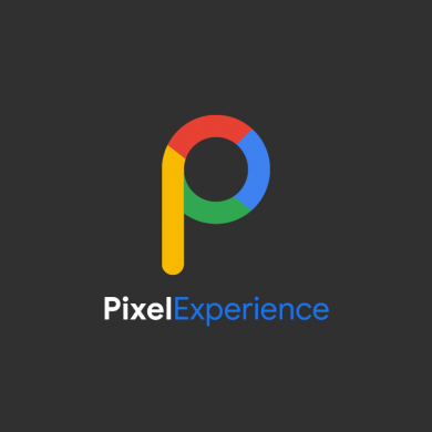The Pixel Experience custom ROM will be getting more features in the latest updates
