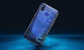 Realme 3, Realme 2 Pro, and Realme 1/U1 kernel sources are now available