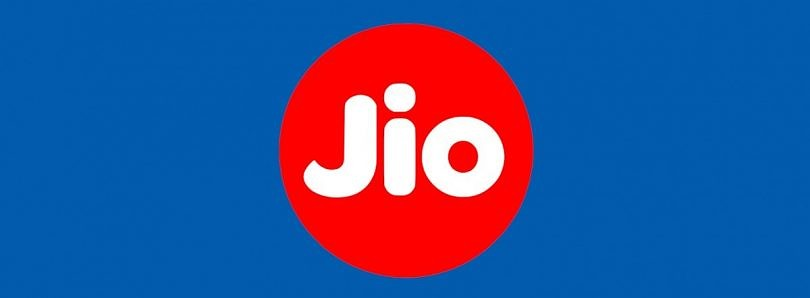 Reliance Jio GigaFiber to offer broadband, landline and TV combo for ₹600 ($8.6) in India