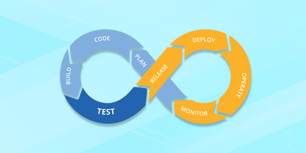 QnA VBage Tap into the in-demand world of DevOps with this $69 bundle