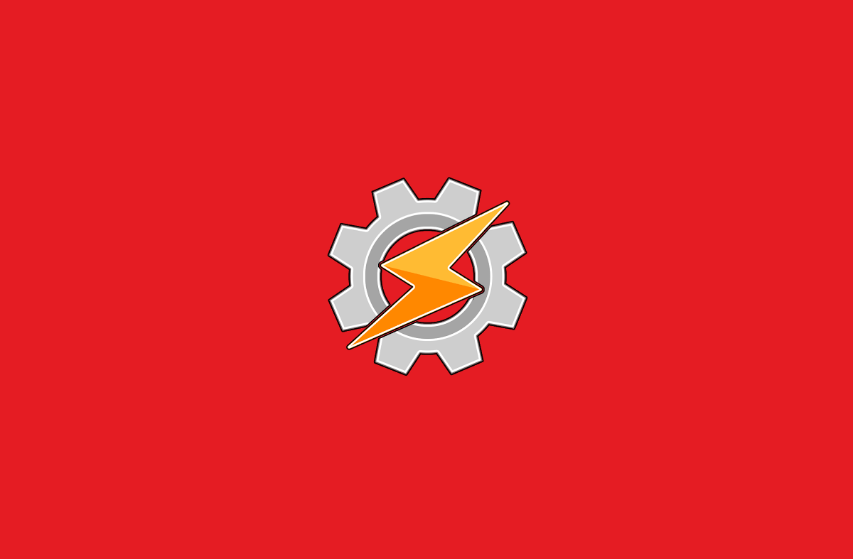 Latest Tasker 5 7 0 Beta 6 lets you remap the double tap