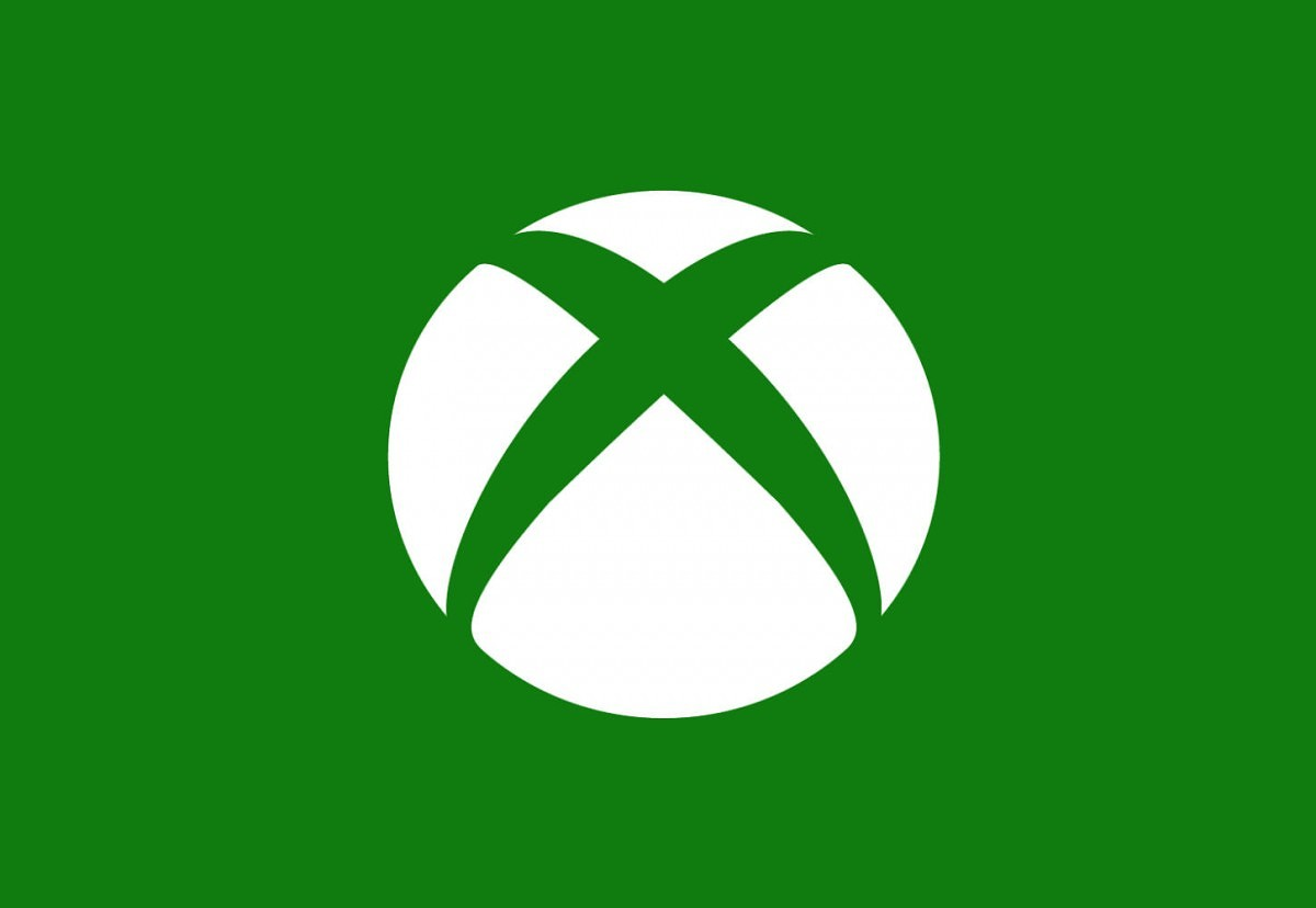 Microsoft will announce an SDK for Xbox Live to connect Android, iOS