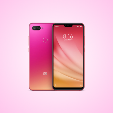 Kernel sources for the Xiaomi Mi 8 Lite and Mi Max 3's Android Pie update are now available