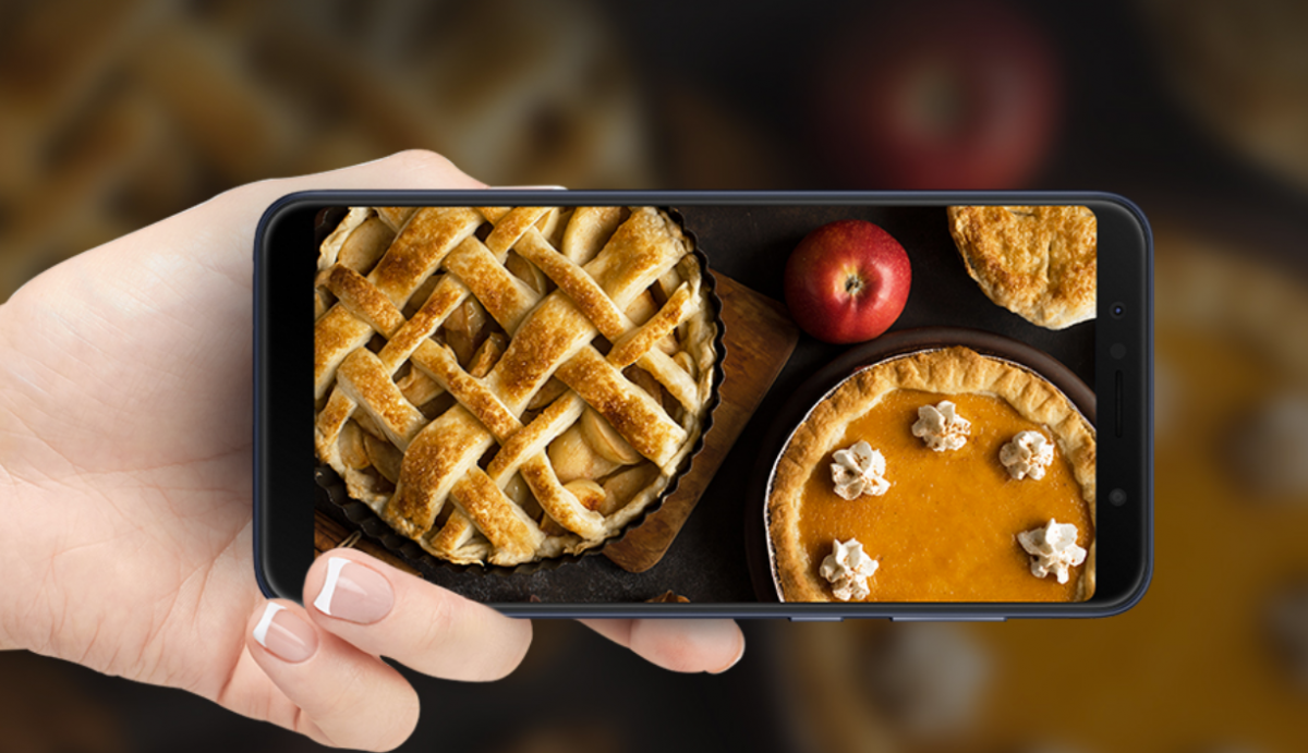 Update: Rolling out] ASUS opens an Android Pie beta for the ZenFone