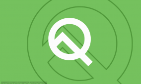 Google gives developers more time to upgrade their apps to abide by Android Q's Scoped Storage requirements