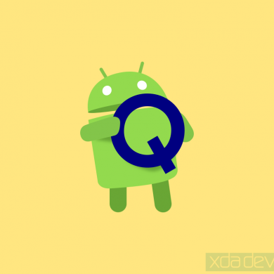 TLS 1.3 support brings 40% faster secure connections to Android Q