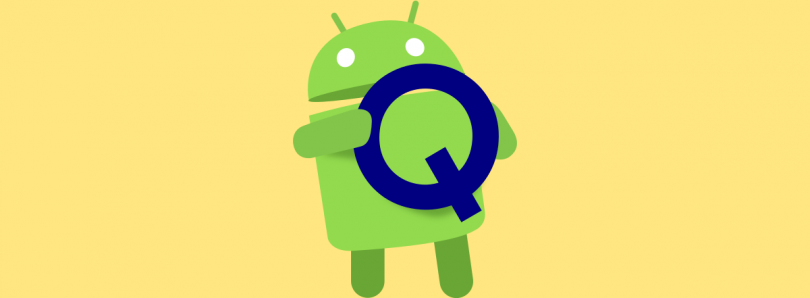Hidden Pixel Launcher settings reveal Google is testing better iPhone-style navigation gestures for Android Q