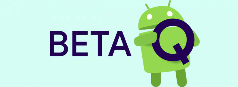 Android Q beta for the Google Pixel and Pixel 2 can now be rooted