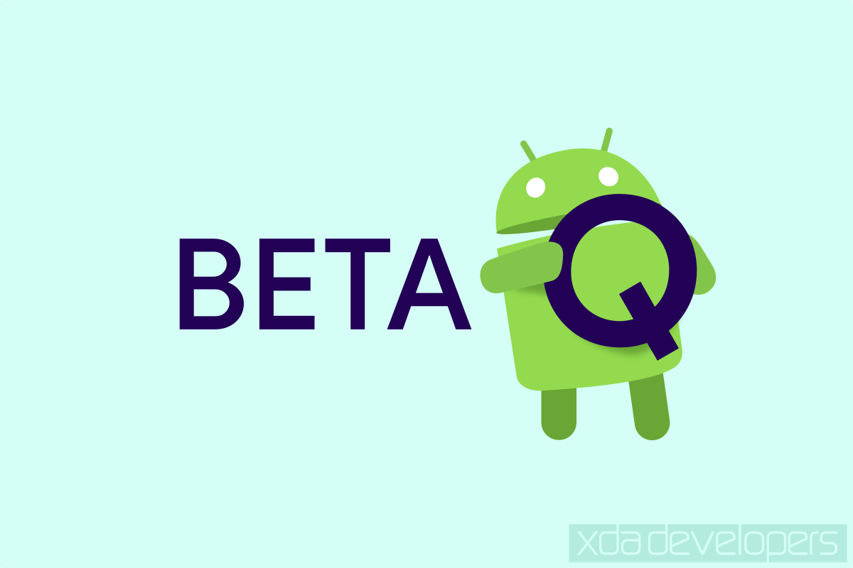 How to install the Android Q Beta GSI on your device so you