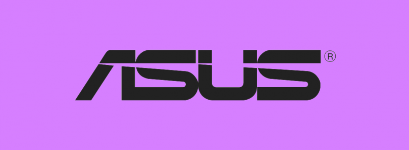 [Update: Video Leak] ASUS' next flagship, possibly the ZenFone 6Z, passes through the FCC