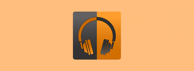 Deux – Dual Audio Player – lets you sync and mix two songs at once
