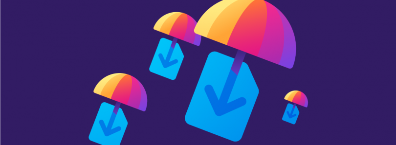 'Firefox Send' is a free self-destructing file sharing service