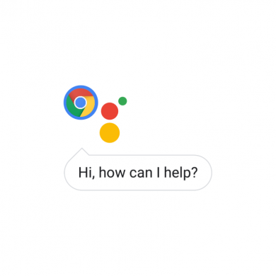 Google Assistant may get integrated with Google Chrome for Android