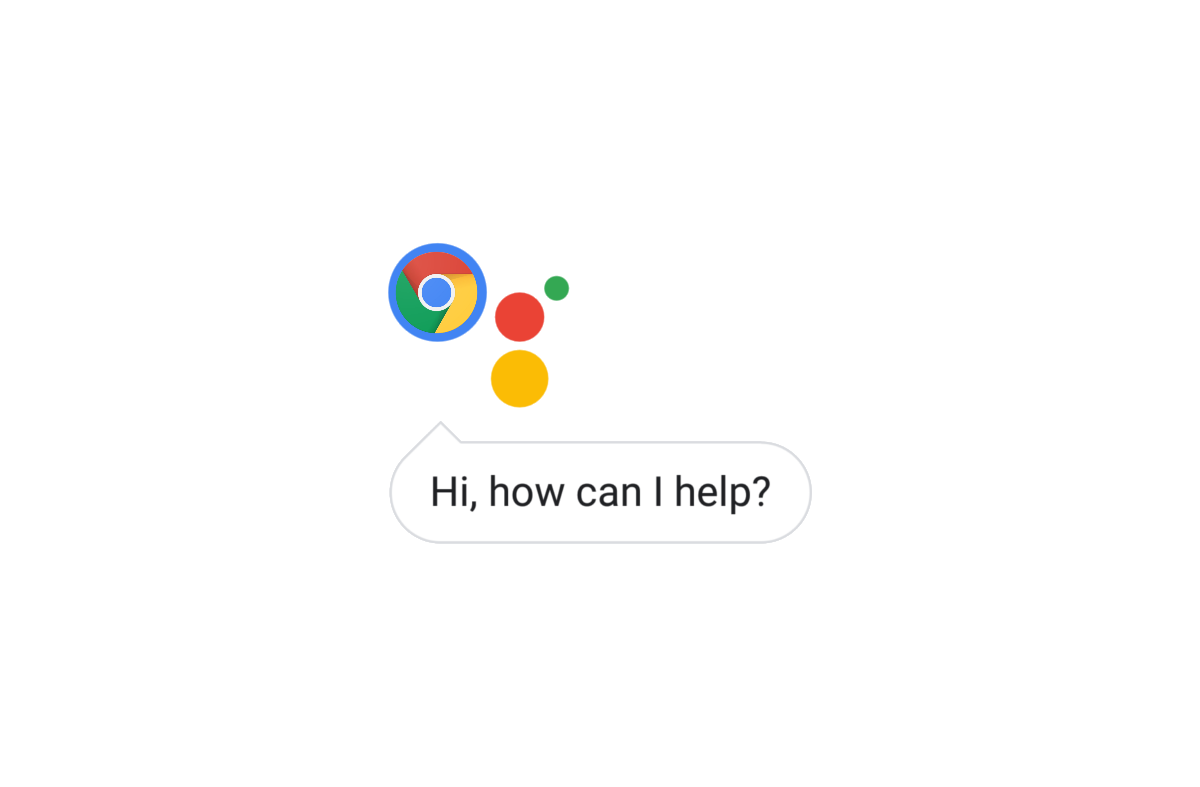 Google Assistant may get integrated with Google Chrome for