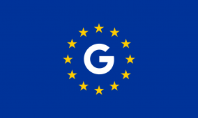 Google introduces search app and browser options for Android users in Europe