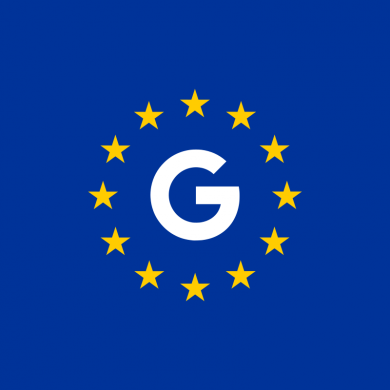 [Update 3: Microsoft Bing Wins Big] Google adds search provider choices for Android users in the EU