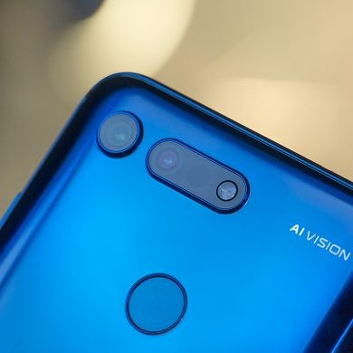 Honor View20 Community Reviews