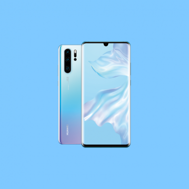 The Huawei P30, Huawei Mate 20, Honor View 20, and Honor Magic 2 will be the first from Huawei and Honor to get Android Q