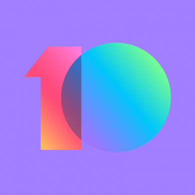 Xiaomi's latest MIUI 10 Beta brings a redesigned settings and new password manager