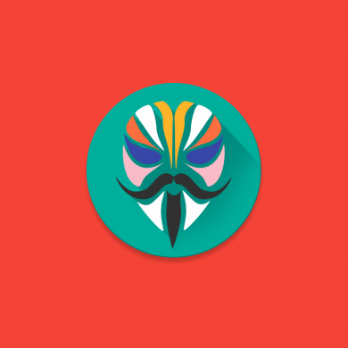 Magisk Canary update adds support for A-Only System-as-root devices on Android Pie