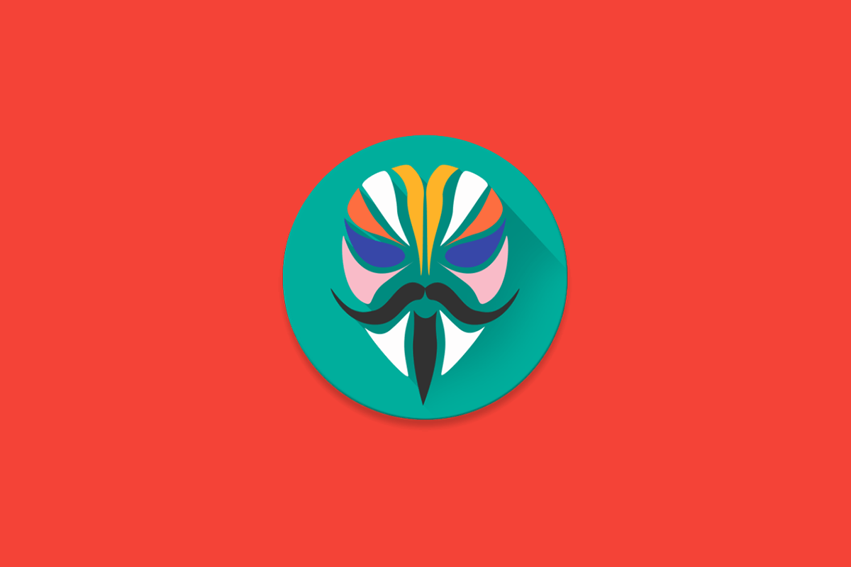Magisk Canary update adds support for many Xiaomi and Meizu devices