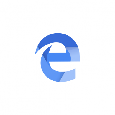 Hands-on with a leaked build of the new Microsoft Edge browser based on Chromium