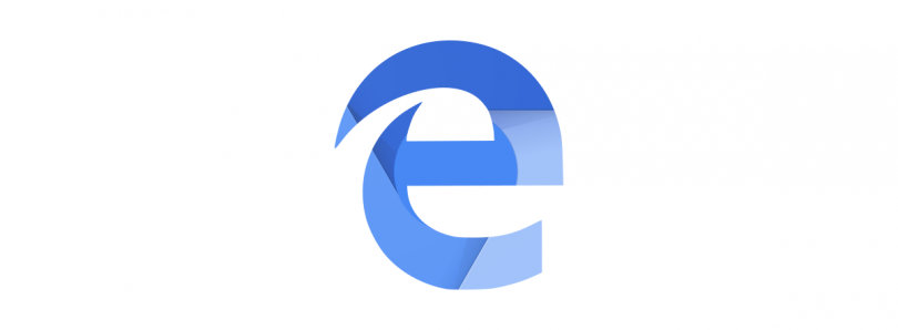 [Update: Available for download] Microsoft is working on a Chromium-based browser to replace Edge