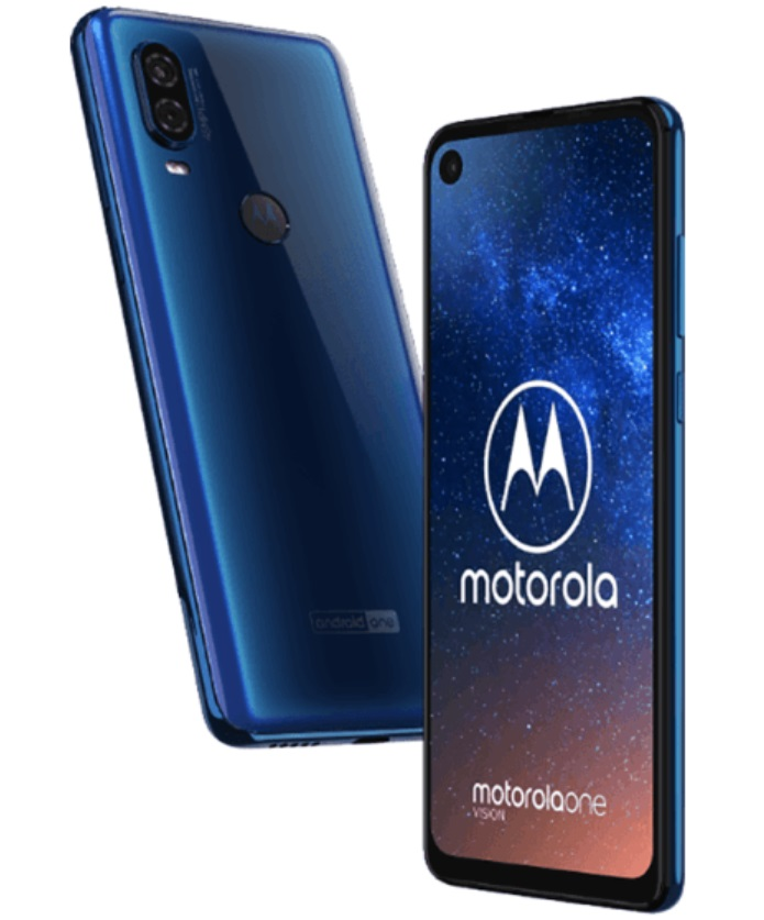 Will Motorola's upcoming phone dump Snapdragon for Samsung Exynos?