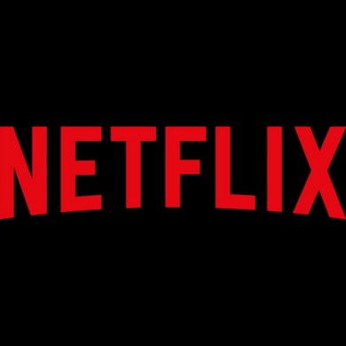"Netflix tests a new ""Downloads For You"" feature that automatically grabs recommended content"