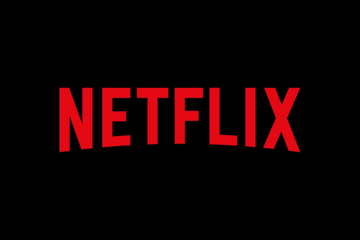 Update: Test Over] Netflix tests tracking your physical activity to