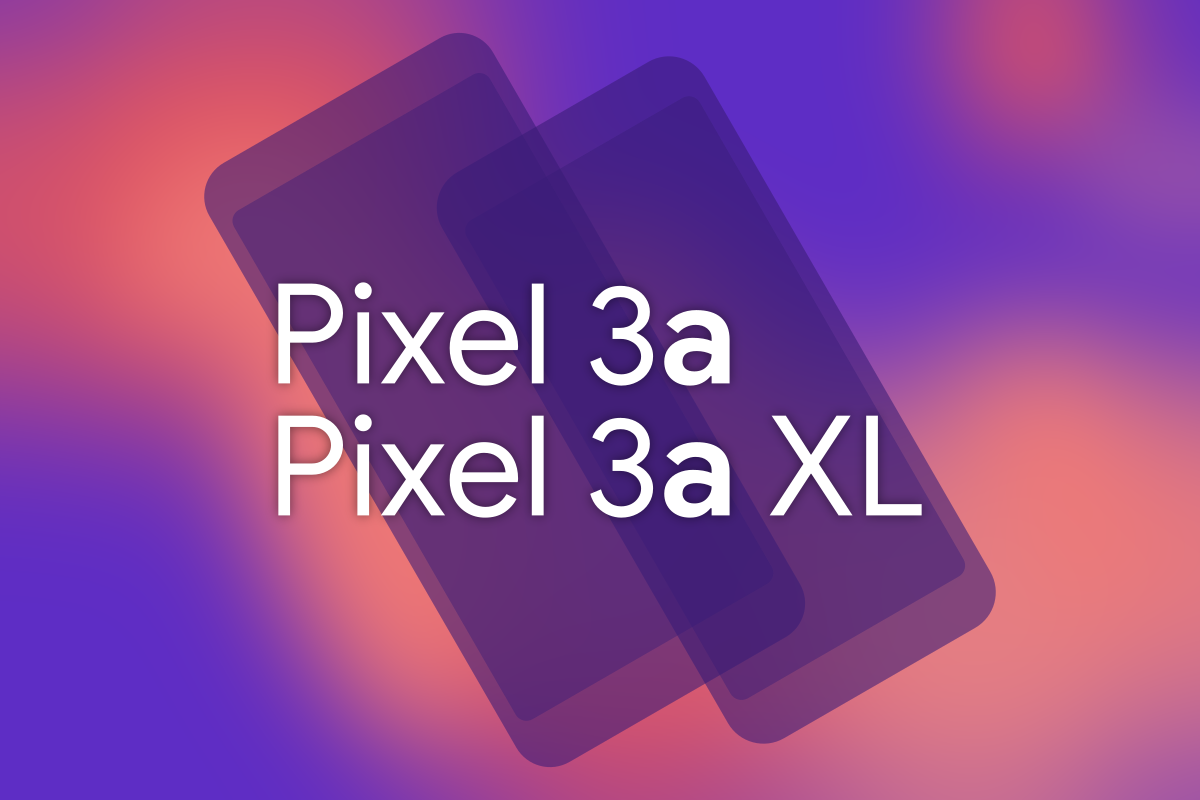 Google Pixel 3, 3 XL, 3a, and 3a XL may soon be sold on T-Mobile