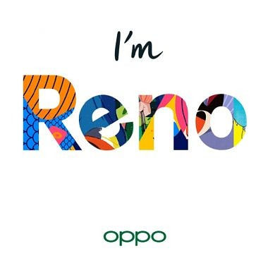OPPO's new Reno smartphone may launch with the Snapdragon 855 and 10x zoom
