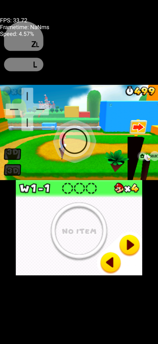 download emulator nintendo 3ds android