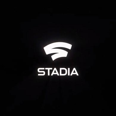 Microsoft announces its progress on its xCloud game streaming service while Google teases new Stadia announcements