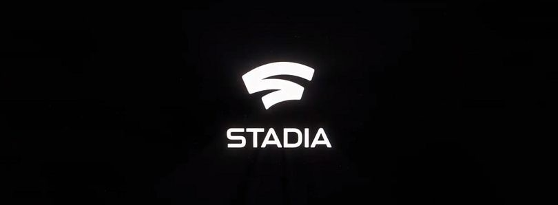 Google Stadia is a game streaming service for Android, Chromecasts, Chrome, and more