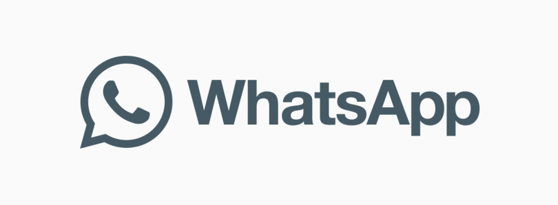 WhatsApp beta 2.19.82 begins testing Dark Mode for Android users