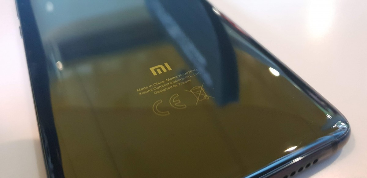 XiaoMiTool v2 for Windows helps you mod your Xiaomi smartphone