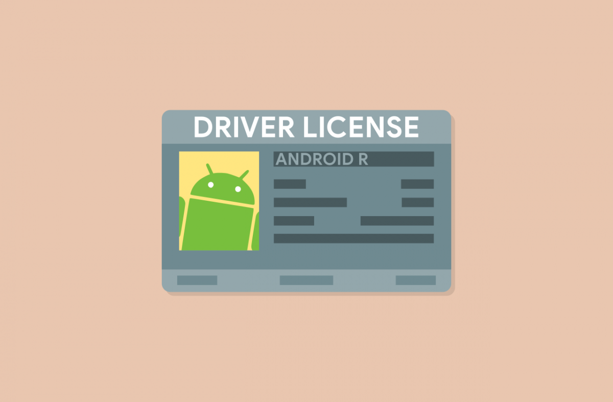 louisiana drivers license requirements for new residents