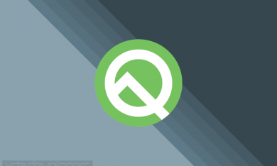Android Q Beta: What's new for the Google Pixel smartphones