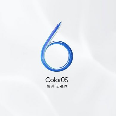 OPPO announces ColorOS 6, coming to the R17, R15, R11, and more