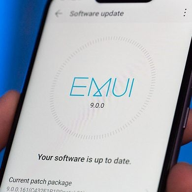 Here Are Some Features We Actually Love in EMUI