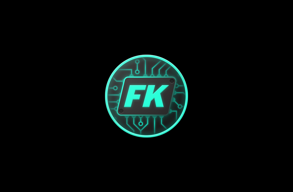 FK Kernel Manager becomes Franco Kernel Manager, adds support for downloading any custom kernel