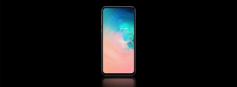 Samsung Galaxy S10e and Xiaomi Black Shark 2 forums are now open