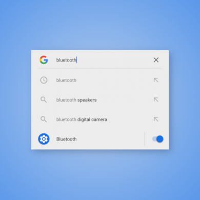Settings Slices are showing up for some Google Pixel users running Android Pie
